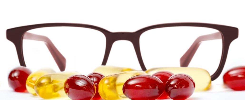 krill et vision