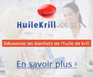 krill témoignages