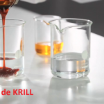 krill digeste