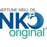 Huile de krill NKO